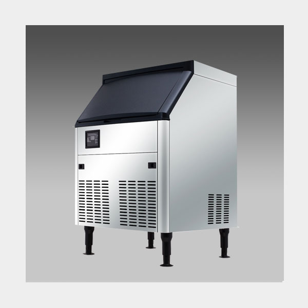 Oliver Commercial 161LB Undercounter Ice Machine Maker IM165FA$1,499 to Buy