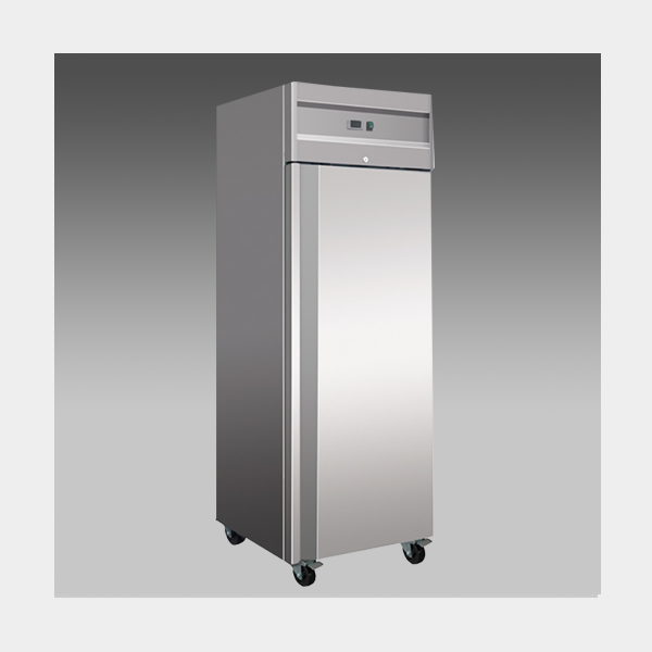 Oliver Commercial Single Door Reach In Refrigerator Cooler D28R$999 to Buy