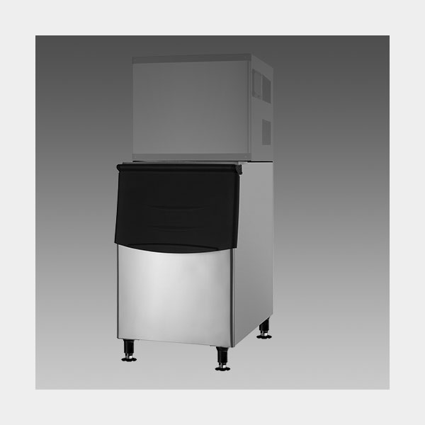 Oliver Commercial Ice Maker Storage Bin IB357$600 to Buy