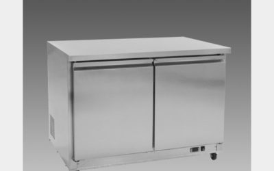 Oliver 48″ Commercial Undercounter Reach In Freezer MUC48F$1,299 to Buy