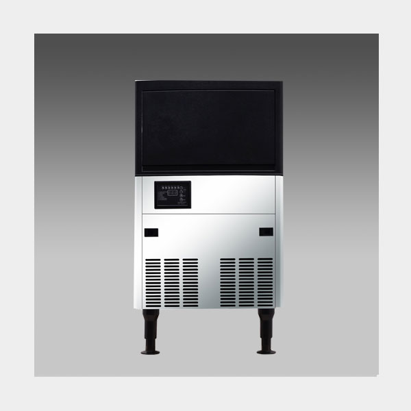 Oliver Commercial 121LB Undercounter Ice Machine Maker IM120FA$1,199 to Buy