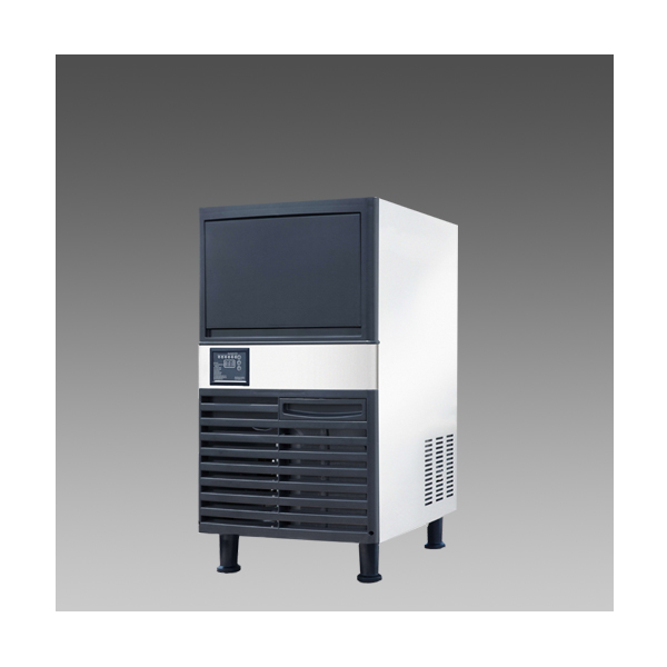 Oliver Commercial 121LB Undercounter Ice Machine Maker IM120FA$999 to Buy