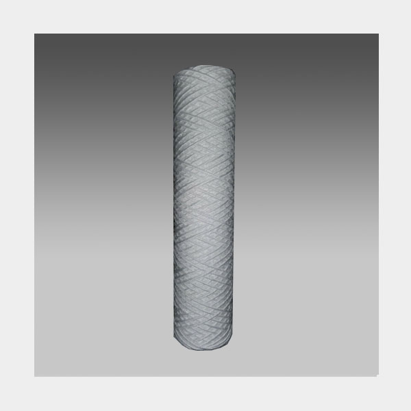 Basic 1000Lb Commercial Ice Machine 10 Inch Replacement Cartridge Water Filter $29 to Buy